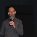 Franck Ramus