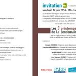 Invitation 24 juin Page 2