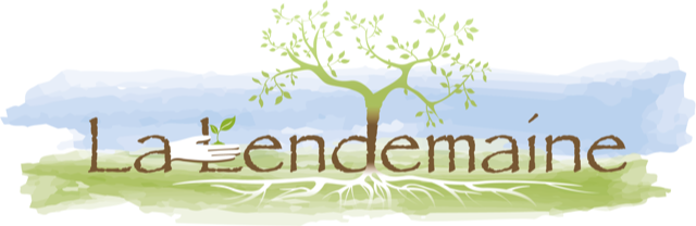 La Lendemaine Logo