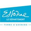 Essonne - Terre d'avenir