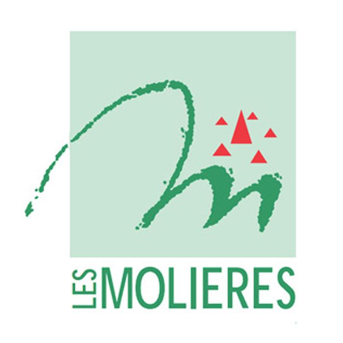 Les Molières