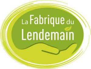 Logo La Fabrique du Lendemain