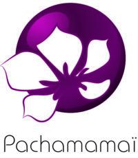 Pachamamaï